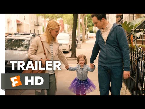 A Kid Like Jake Trailer #1 (2018) | Movieclips Indie