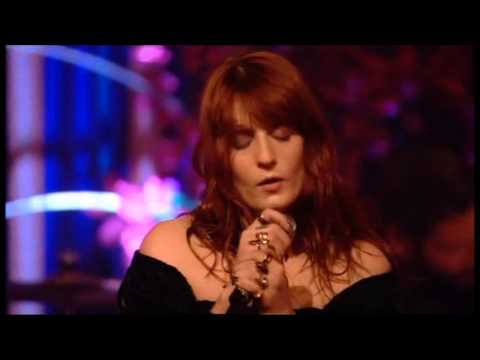 Florence + The Machine – Live at Rivoli Ballroom 2012 (Full Show)