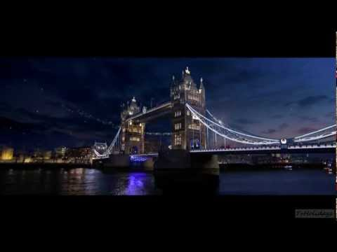 Commercial for Sky Movies, and Sky Movies Disney (2013) (Television Commercial)