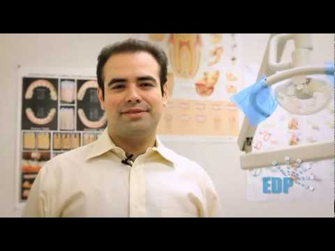 David Flynn Dentist Staten Island