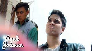 Video Mondy berantem sama Sensei nya Rio [Anak Jalanan] [14 Nov 2015] MP3, 3GP, MP4, WEBM, AVI, FLV Januari 2019