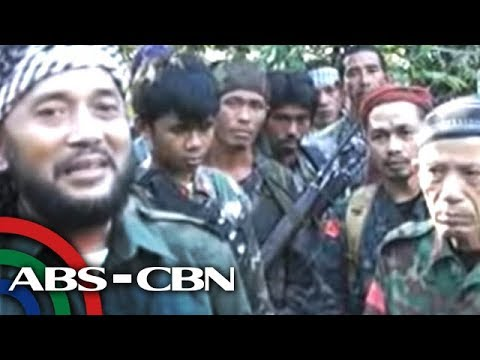 Video 22 killed in Abu Sayyaf-MNLF clashes download in MP3, 3GP, MP4, WEBM, AVI, FLV January 2017