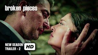 Nonton Broken Pieces   Parampar  A   New Season Trailer 2 Film Subtitle Indonesia Streaming Movie Download
