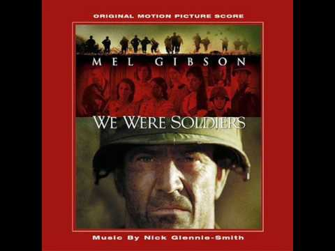 We Were Soldiers - Look Around You