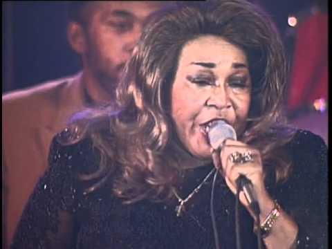 Tekst piosenki Denise LaSalle - My Tu-Tu po polsku