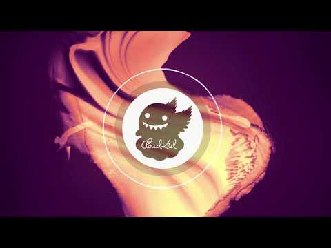 Quote of the day - MAX - Meteor (Sweater Beats Remix)