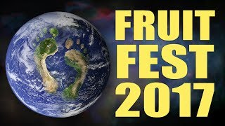 """Fruit Fest talks available here - http://timvanorden.store.Support this channel - http://patreon.com/timvanordenTim's Audiobooks:-  """"A Compassionate Approach"""" http://bit.ly/2ggS6Sd-  """"Turbo Charge Your Life!"""" http://bit.ly/pfsIJh .-----.Support The Running Raw Project - Donate - http://bit.ly/XA5ZXO.Click here to check out Tim Van Orden's race results - http://runningraw.com/results.html.Click here to subscribe to Tim Van Orden's Twitter feed - https://twitter.com/runningraw.Click here to check out the Running Raw Blog - http://runningraw.com/blog.Click here to friend Tim Van Orden on Facebook - https://www.facebook.com/timothy.vanorden.runsraw.Click here to like the Running Raw Facebook page - https://www.facebook.com/runningraw.End Music - """"RetroFuture Clean"""" Kevin MacLeod (incompetech.com) Licensed under Creative Commons: By Attribution 3.0http://creativecommons.org/licenses/by/3.0/"""