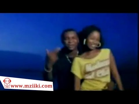 Berry Black Ft  Baby J | Nitakufuata | Full Video Song