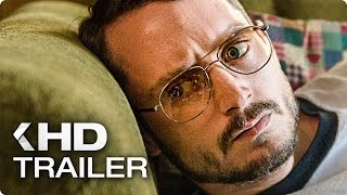 Nonton I DON'T FEEL AT HOME IN THIS WORLD ANYMORE Trailer (2017) Film Subtitle Indonesia Streaming Movie Download
