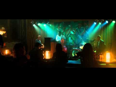 Copy of Whiplash 2014 1080p BluRay x264 anoXmous