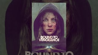 Nonton Bound To Vengeance Film Subtitle Indonesia Streaming Movie Download