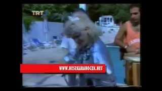 NEŞE KARABÖCEK - MAAŞALLAH (1988)