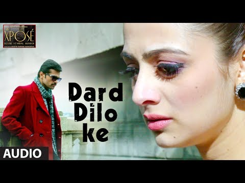 Video The Xpose: Dard Dilo Ke Full Song (Audio) | Himesh Reshammiya, Yo Yo Honey Singh download in MP3, 3GP, MP4, WEBM, AVI, FLV January 2017