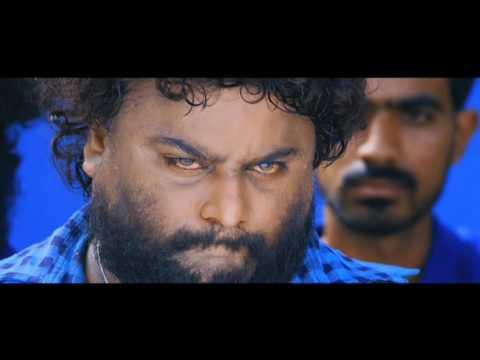 Video Huccha Venkat Talking About Vishnuvardhan's Samadhi  In Porki Huccha Venkat Movie download in MP3, 3GP, MP4, WEBM, AVI, FLV January 2017