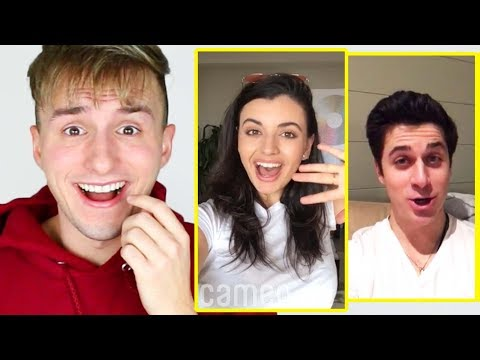 Download BUYING VIDEO SHOUTOUTS FROM CELEBRITIES & YOUTUBERS #2 HD Mp4 3GP Video and MP3