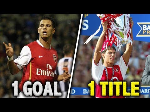 Video: WORST Title Winners XI!