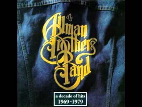 Jessica (1973) (Song) by The Allman Brothers Band