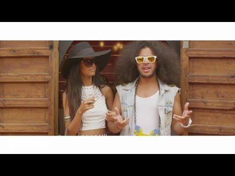 | DJ Hamida - Mobylette ft. Jorell, Mokobe