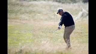 British Open TV schedule 2017: Coverage of Thursday's first round at Royal Birkdale Jul 20, 2017 The third PGA Tour major event...