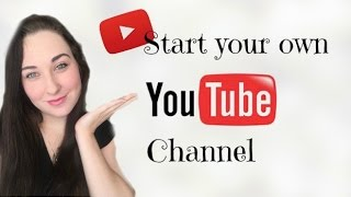 These are my tips for starting a youtube channel!more videos below!! Working mom morning routine https://youtu.be/Ch6j1rmfnzEWhat's in my diaper bag https://youtu.be/BT2Uq5lFEE8My favorite mommy youtubers https://youtu.be/fyK7qo8Ti1cMy hair journey https://youtu.be/tDukodAJB48