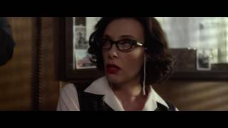 Nonton Hitchcock 2012 Film Subtitle Indonesia Streaming Movie Download