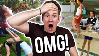 Here are some photos you'll definitely look at twice...► Subscribe To See More :) - http://bit.ly/OliWhiteTVMY INSTAGRAM: @OliWhiteTV► ORDER THE TAKEOVER NOW! - http://www.gen-next.co.uk▶︎ (UK) ORDER GENERATION NEXT - http://amzn.to/1QkOuMw▶︎ (USA) http://bit.ly/GenNextUSBookMY INSTAGRAM: @OliWhiteTVMY TWITTER: @OliWhiteTVMY SNAPCHAT: OliWhite1MY FACEBOOK: fb.com/OliWhiteTVFOLLOW JAMES ON TWITTER: @JamesWhite_TVFOLLOW JAMES ON INSTAGRAM: @JamesWhite_TV