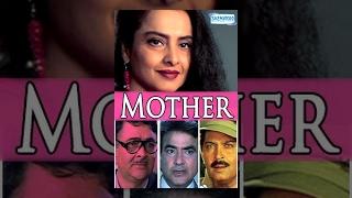 Mother hindi movie