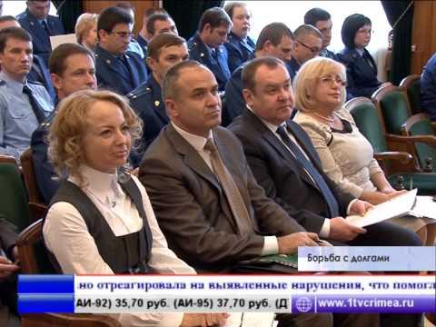 Время новостей 25.11.2014