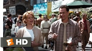 Nonton You Ve Got Mail  3 5  Movie Clip   Ny152  1998  Hd Film Subtitle Indonesia Streaming Movie Download