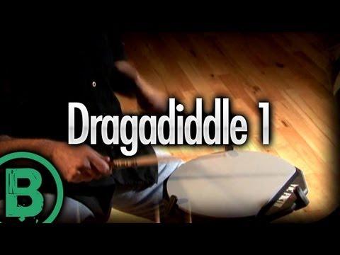 Dragadiddle 1