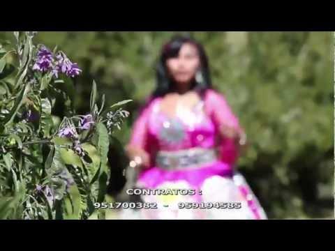 Descargar Musica Mp3 Gratis de Mas Primicias 2012 En El Sur Peruano
