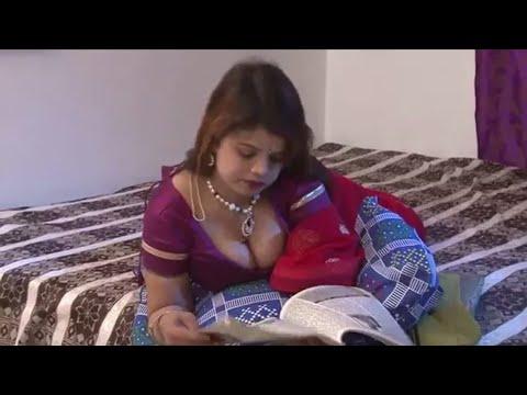 Video Hot Jawan Bhabhi Aur Pagal Devar Ka Romance    हॉट जवान भाभी और download in MP3, 3GP, MP4, WEBM, AVI, FLV January 2017