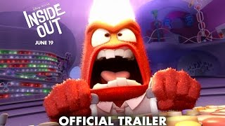 Nonton Inside Out   Official Us Trailer Film Subtitle Indonesia Streaming Movie Download