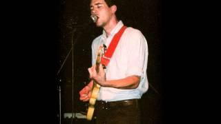 Cass McCombs - I Went To The Hospital (Live)