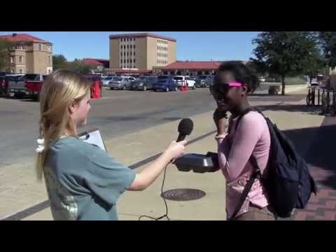 WATCH: These Students Can't Answer Simple Questions About American History