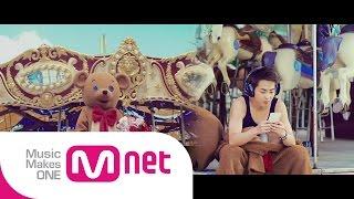 Video Mnet [EXO 902014] 엑소 시우민이 재해석한 '임창정-소주 한 잔' 뮤비/EXO XIUMIN's 'a glass of soju' M/V Remake MP3, 3GP, MP4, WEBM, AVI, FLV Agustus 2018