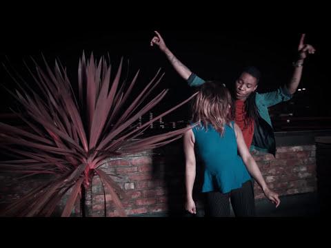 DOWNLOAD MP4 VIDEO: VIDEO: Lebizu – Number One ft. Solidstar