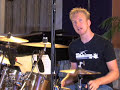 Freedrumlessons - How To Play Drums - Drum Lessons