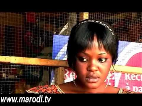 Théâtre Sénégalais - Li Cii Seye