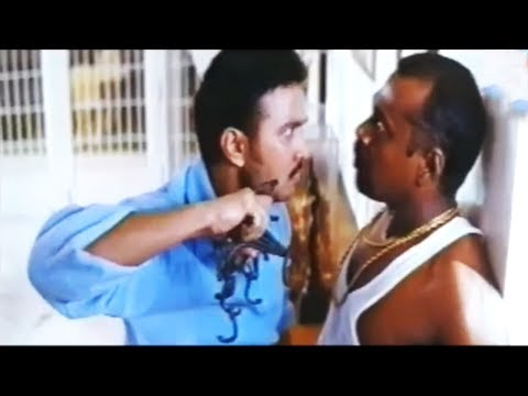Machi Tamil Movie Part 10 | Dushyanth, Pasupathi, M S Bhaskar, Sulakshana | HD