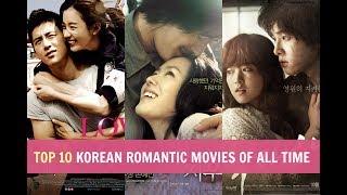 Video Top 10 Korean Romantic Movies Of All Time MP3, 3GP, MP4, WEBM, AVI, FLV Juli 2018