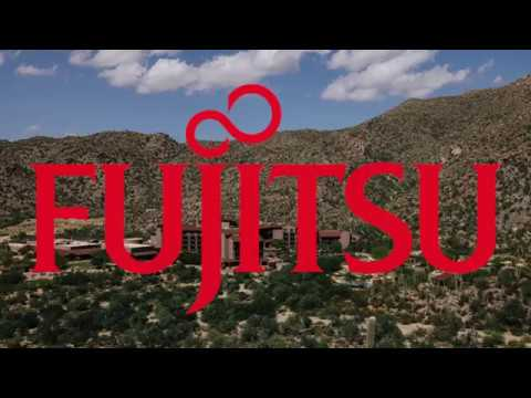 Fujitsu General's 2017 National Distributor Meeting