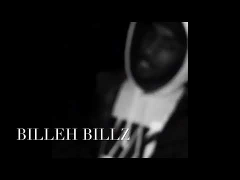 Billeh Billz Freestyle 💯💯💯🔥🔥🔥🔥🇩🇯