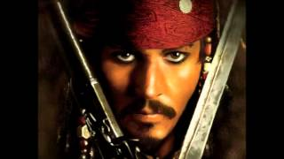 Nonton Pirates Of The Caribbean   He S A Pirate  Extended  Film Subtitle Indonesia Streaming Movie Download
