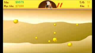 Đào vàng (Đón xuân Nhâm Thìn) YouTube video