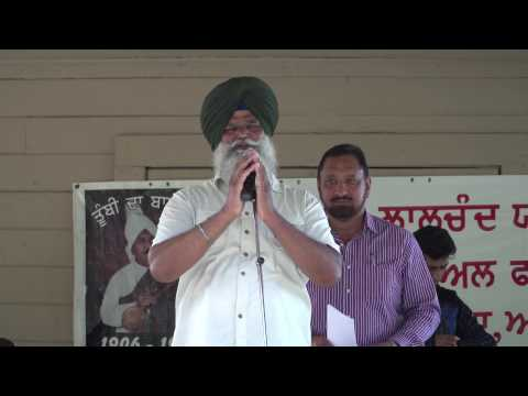 Video Ustad Lal Chand Yamla Jatt Mela 2016_Hardev Singh Sandhu download in MP3, 3GP, MP4, WEBM, AVI, FLV January 2017