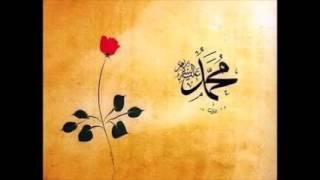 peygamber efendimizin hayatı sesli tiyatro bölüm 20