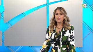 Nuria Piera: Ola de Secuestros Express