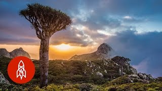 Video Come with Us to These Astounding Locations MP3, 3GP, MP4, WEBM, AVI, FLV Desember 2018