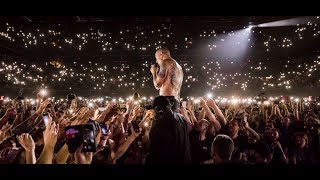 image of Linkin Park - One More Light (Live)